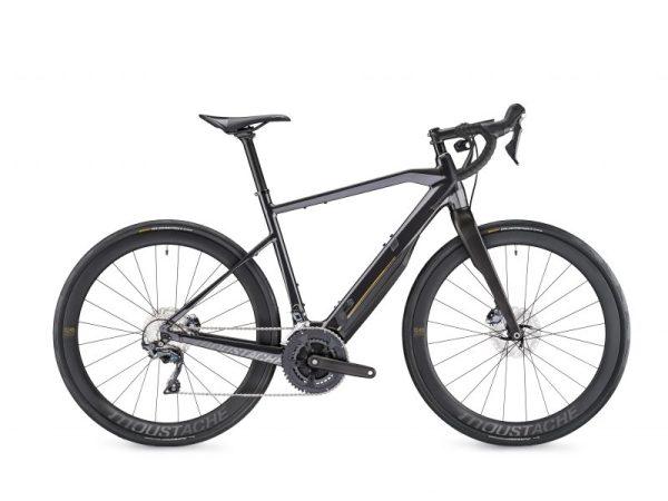 Vélo de route Dimanche 28.7