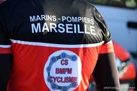 bmpm cyclisme