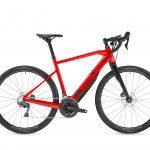 vélos électriques dimanche-28 dimanche-28-5