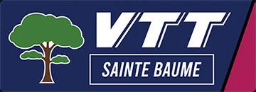VTT Saint Baume