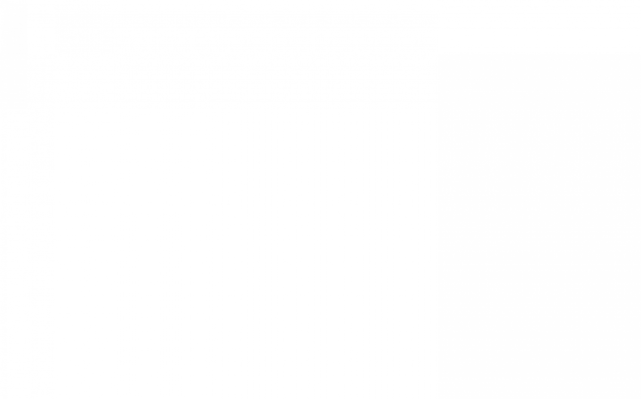 Colnago V2R